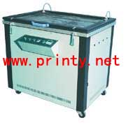 Exposure unit,UV exposure unit,Vacuum silk screen exposure units,Large format screen exposure unit,UV exposure machine equipment