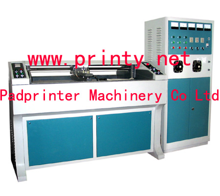 Metal etching machine,Non acid metal etching machine,Automatic metal etching machine equipment,Auto zinc copper plate etching and Colors plating machine