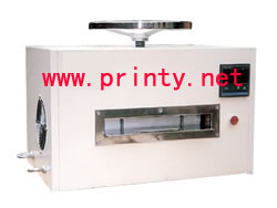 PVC Card Laminator,IC ID PVC card laminating machine,Plastic card lamination machine,Manual PVC card laminator,China PVC card laminator manufacturers factory