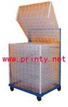 Drying Rack,Screen Printing Drying Rack,50 Layers Screen Printing Drying Rack,China Screen Printing Drying Rack Manufacturers