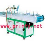 Flame Treatment Machine | Flame Treater | Conveyor Flame Treatment Machine