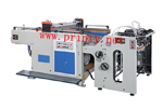 Cylinder screen printer,Swing cylinder screen printer,Cylinder screen printing machine,Automatic swing cylinder screen printing machine equipment