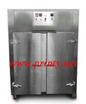 IR food drying cabinet,IR fruit drying machine equipment,Stainless steel IR dryer,Stainless steel drying cabinet for food-stuff and fruit etc