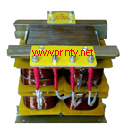 Transformers, Inverters, UV Machine Transformers, Custom made wholesale wide ranges good quality transformers