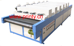 UV curing machine,Offset printing UV curing machine,High speed UV Curing Machine,Offset UV dryer,Offset UV curing drying machine equipment manufacturers