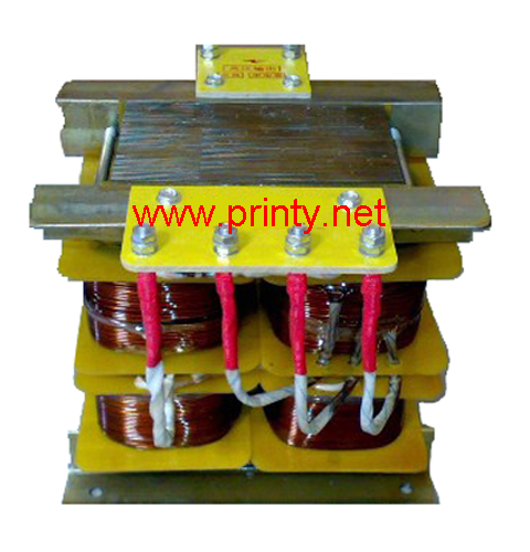 Transformers,Inverters,UV Machine Transformers,Custom made wholesale wide ranges good quality transformers